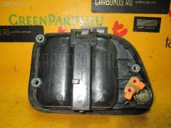 Ручка двери Mitsubishi Delica space gear PF6W Фото 2