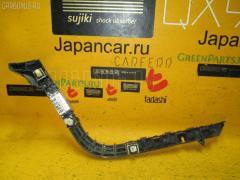 Крепление бампера Honda Airwave GJ1 Фото 1