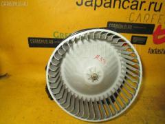 Мотор печки Nissan Cefiro A33 Фото 2
