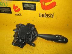 Переключатель поворотов Suzuki Swift ZC11S Фото 2