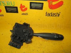 Переключатель поворотов Suzuki Swift ZC71S Фото 1