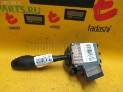 Переключатель поворотов Suzuki Swift ZC71S Фото 2