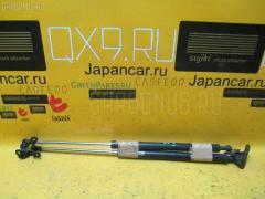 Амортизатор двери Honda Airwave GJ1 Фото 1
