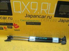 Амортизатор двери TOYOTA KLUGER V ACU20W Фото 1