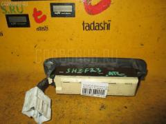 Блок упр-я стеклоподъемниками NISSAN ATLAS SH2F23 Фото 2