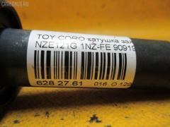 Катушка зажигания Toyota Corolla fielder NZE121G 1NZ-FE Фото 2