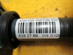 Катушка зажигания Toyota Isis ANM10W 1AZ-FSE Фото 2
