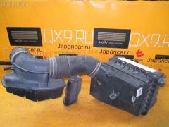 Корпус воздушного фильтра Toyota JZX90 1JZ-GE Фото 2
