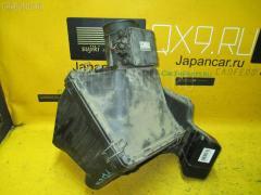 Корпус воздушного фильтра MITSUBISHI DELICA SPACE GEAR PD6W 6G72