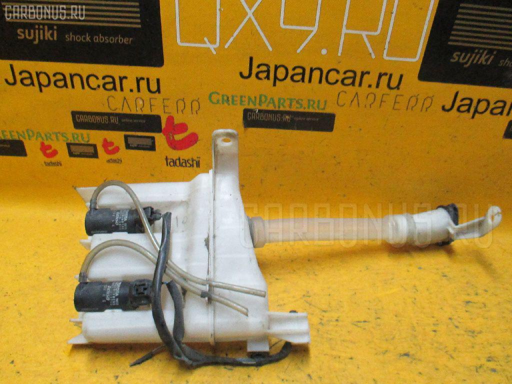 Бачок омывателя TOYOTA IPSUM ACM21W Фото 1