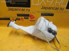 Бачок омывателя TOYOTA PLATZ NCP12 Фото 1