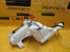 Бачок омывателя TOYOTA PASSO KGC10 Фото 2