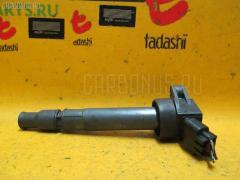 Катушка зажигания TOYOTA VISTA SV50 3S-FSE Фото 1