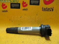 Катушка зажигания Nissan Ad van VFY11 QG15DE Фото 1