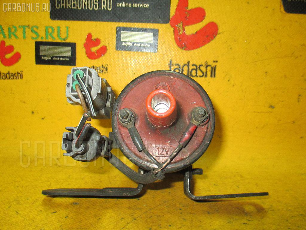 Катушка зажигания TOYOTA GX100 1G-FE. Фото 4