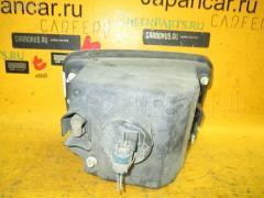Туманка бамперная NISSAN SERENA PC24 Фото 2