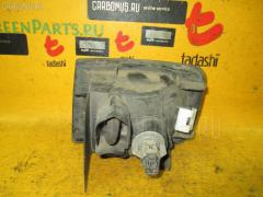 Поворотник бамперный Nissan Cefiro A32 Фото 2