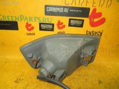 Поворотник бамперный Mitsubishi Chariot grandis N84W Фото 2