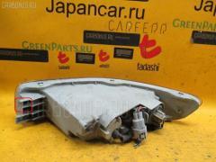 Поворотник бамперный Toyota Carina AT192 Фото 3