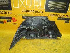 Стоп Mitsubishi Lancer cedia CS2A Фото 2