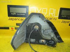 Стоп TOYOTA MARK II GX110 Фото 4
