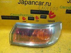 Стоп Toyota Gaia ACM10G Фото 1