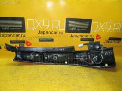 Стоп Honda Cr-v RD5 Фото 1