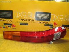 Стоп Honda Cr-v RD5 Фото 2