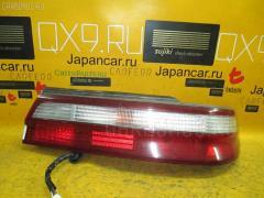 Стоп Toyota Chaser GX90 Фото 1