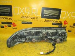 Стоп Toyota Chaser GX90 Фото 2