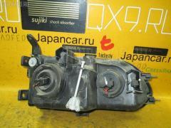Фара Mitsubishi Delica space gear PB5W Фото 3