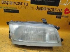 Фара Toyota Carina AT190 Фото 1