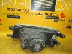 Фара Toyota Carina AT190 Фото 2