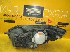 Фара Subaru Legacy wagon BP5 Фото 2