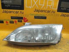 Фара Toyota Windom MCV21 Фото 1