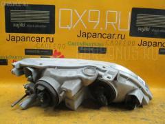 Фара Toyota Windom MCV21 Фото 2