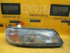 Фара Nissan Cefiro A32 Фото 1