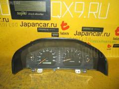 Спидометр Toyota Vista SV41 3S-FE Фото 1
