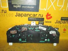 Спидометр Nissan Sunny FB15 QG15DE Фото 2