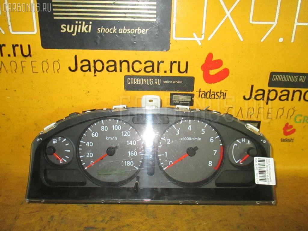 Спидометр Nissan Sunny FB15 QG15DE Фото 1