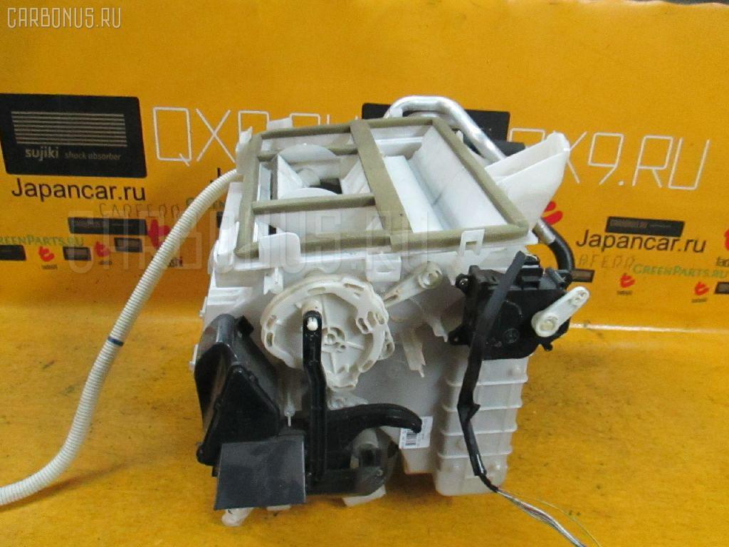 Печка Toyota Caldina AZT241W 1AZ-FSE Фото 1