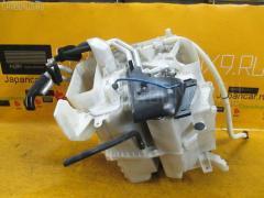Печка Toyota Caldina AZT241W 1AZ-FSE Фото 3