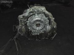 КПП автоматическая AUDI A4 AVANT 8EBFB BFB Фото 3
