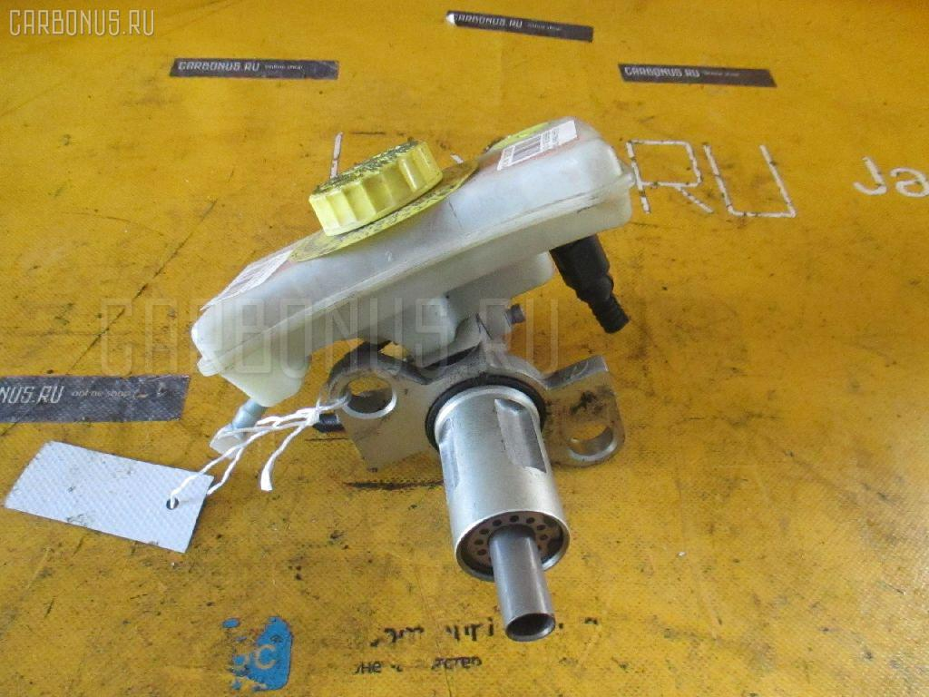 Главный тормозной цилиндр AUDI A4 AVANT 8EBFB BFB Фото 1