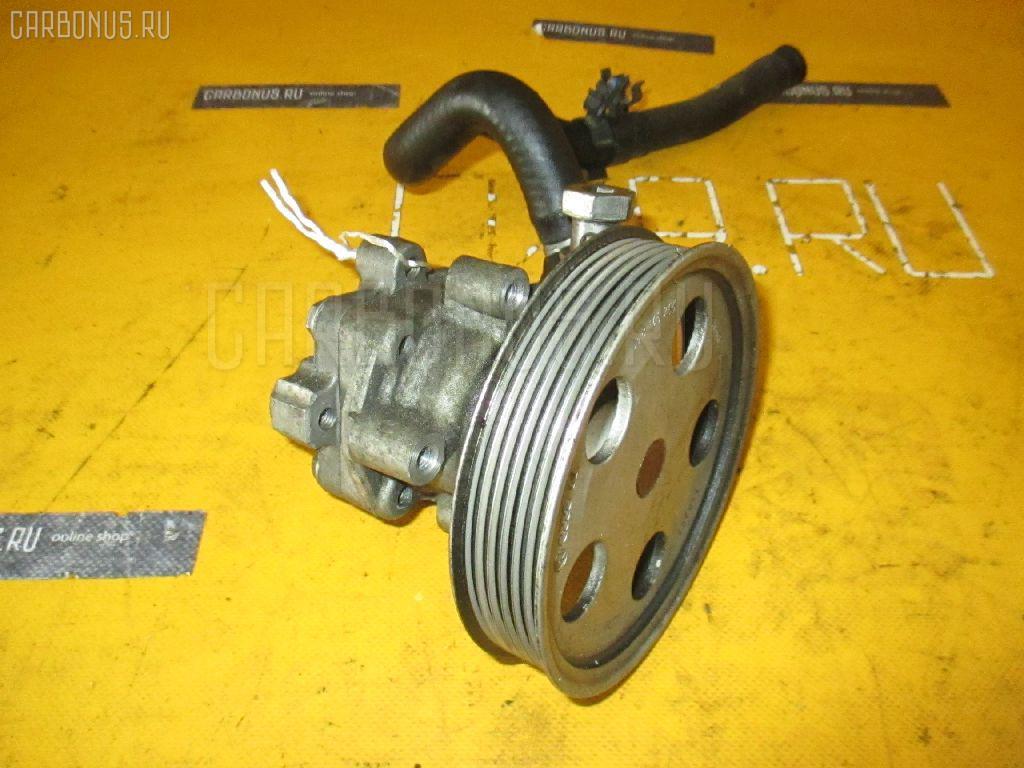 Гидроусилителя насос AUDI A4 AVANT 8EBFB BFB Фото 1