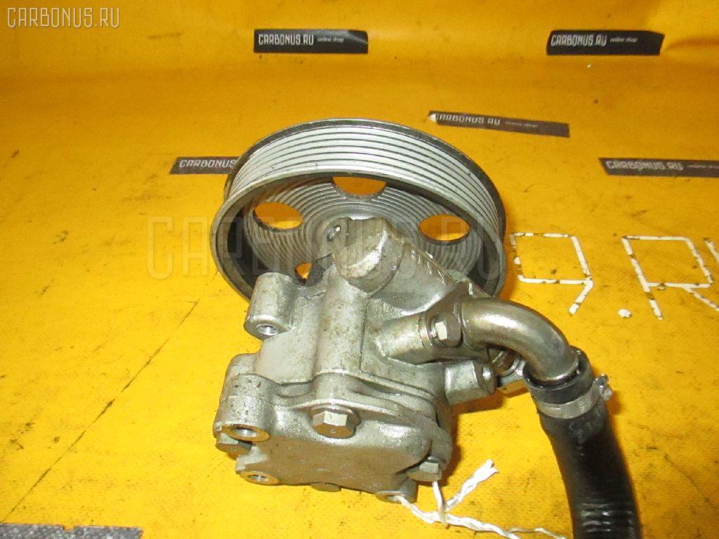 Гидроусилителя насос AUDI A4 AVANT 8EBFB BFB Фото 2