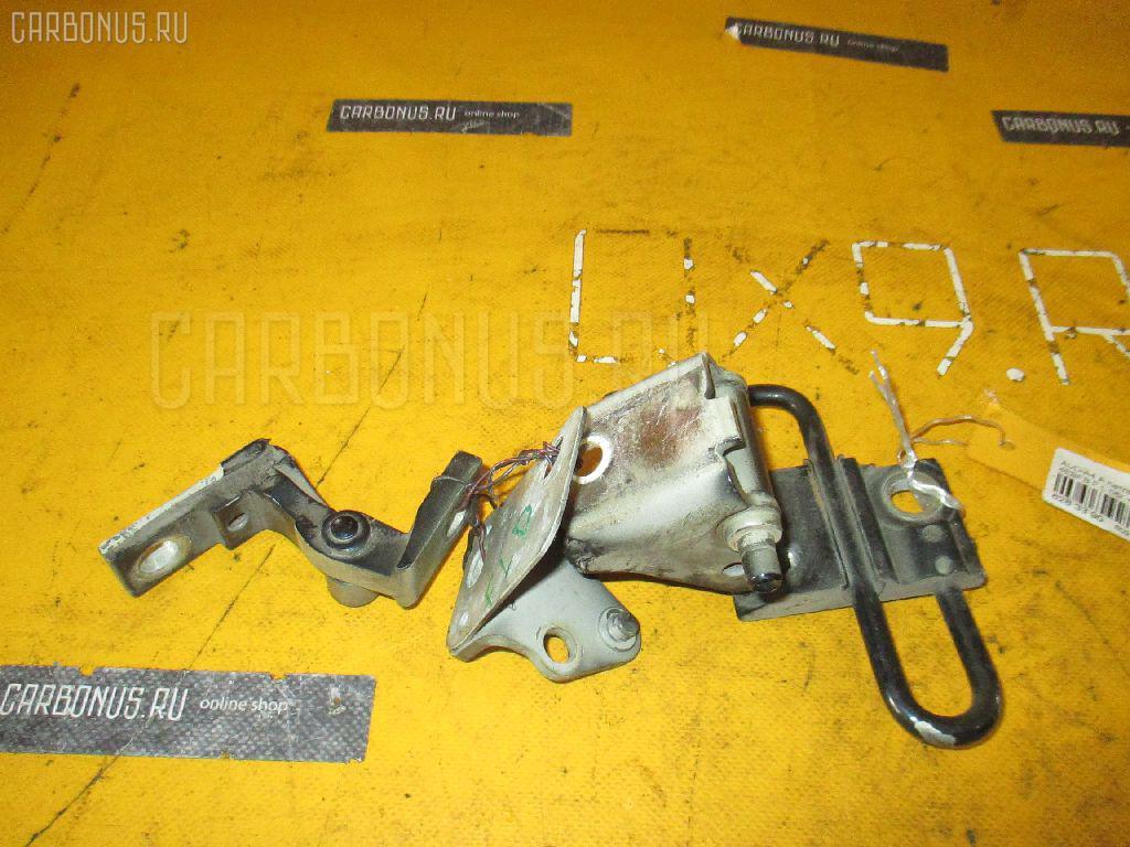 Петля двери шарнирная AUDI A4 AVANT 8EBFB Фото 1