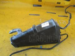 Фильтр угольный AUDI A4 AVANT 8EBFB BFB Фото 2