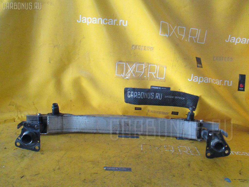 Жесткость бампера AUDI A4 AVANT 8EBFB Фото 1