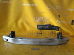Жесткость бампера AUDI A4 AVANT 8EBFB Фото 2